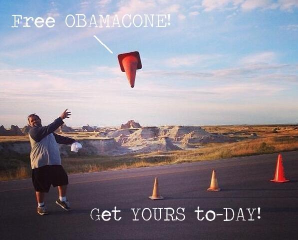 esi_free obamacone